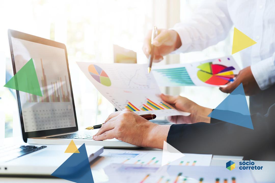 Marketing Digital: como usar essa estratégia para a prospecção de novos clientes?